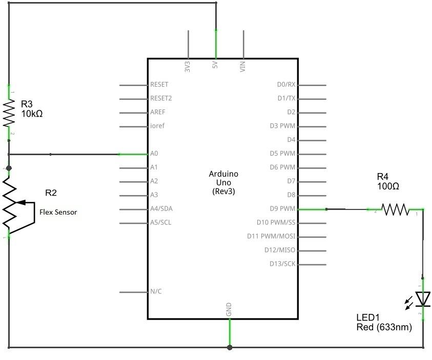 Wiring Diagram Ac Mobil Panther