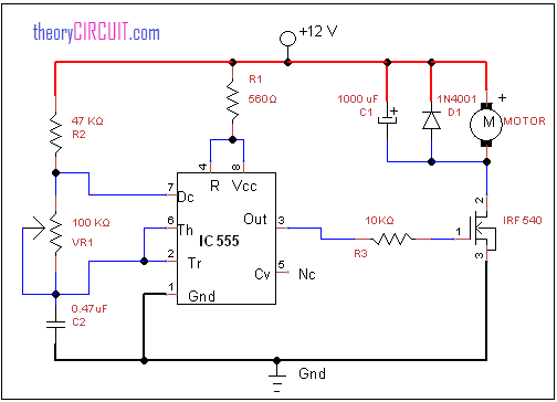 dc-motor-speed-control-using-IC-555.png