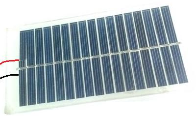 PV Solar Inverter Circuit diagram